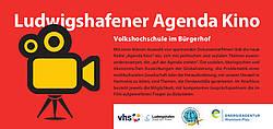 csm_agenda-kino-titel_4693c18419