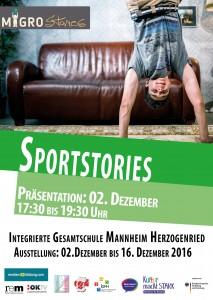 sportstories-plakat-2016